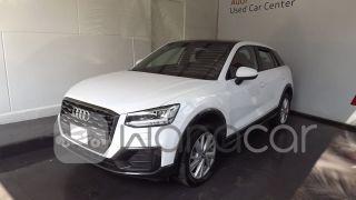 Autos usados-Audi-Serie 3