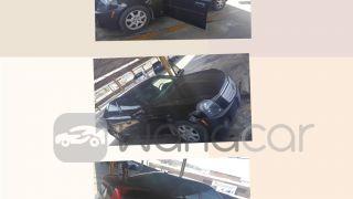 Autos usados-Cadillac-CTS