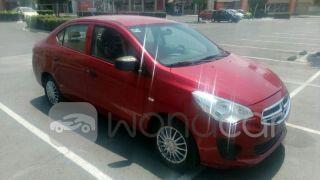 fe1cad853 Venta Autos Usados en Ecatepec de Morelos - Seminuevos Ecatepec de ...