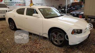 Autos usados-Chrysler-Charger