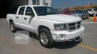 Autos usados-Chrysler-Dakota