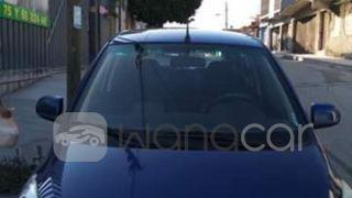 Autos usados-Chrysler-i10