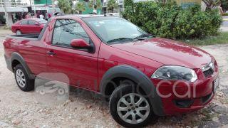 Autos usados-Chrysler-RAM 700