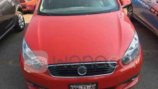 Autos usados-Chrysler-Vision