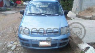 Autos usados-Fiat-Grand Caravan