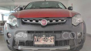 Autos usados-Fiat-Palio
