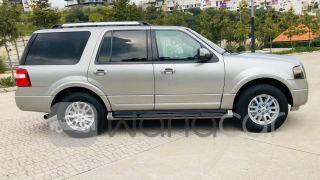 Autos usados-Ford-Expedition