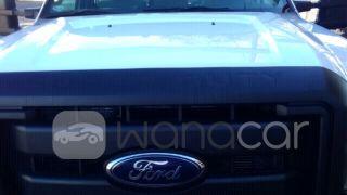 Autos usados-Ford-F-450