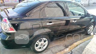 Venta Autos Usados en Chalco - Seminuevos Chalco