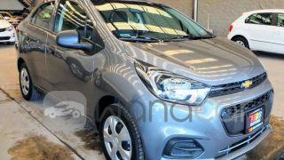 Autos usados-General Motors-Caliber
