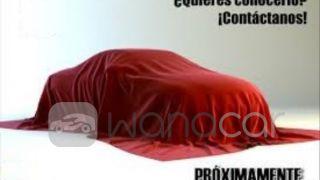 Autos usados-General Motors-Cavalier
