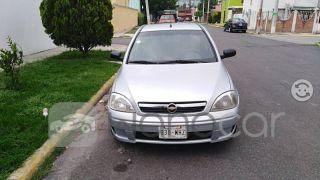 da4cafd7d250 Venta Autos Usados en Cuautitlán Izcalli - Seminuevos Cuautitlán Izcalli