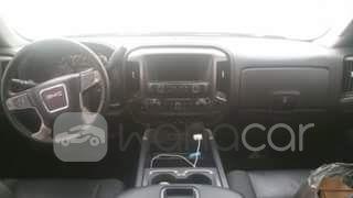 Venta Autos Usados en Nuevo Laredo - Seminuevos Nuevo Laredo