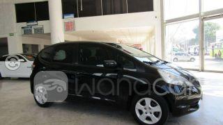 Autos usados-Honda-FIT