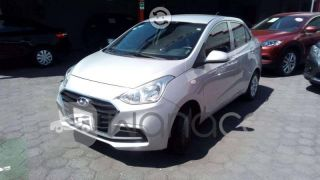 Autos usados-Hyundai-GRAND I10
