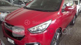 Autos usados-Hyundai-IX35