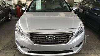 Autos usados-Hyundai-SONATA