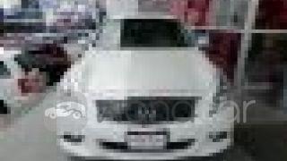 Autos usados-Infiniti-G
