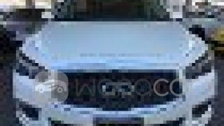 Autos usados-Infiniti-Q60