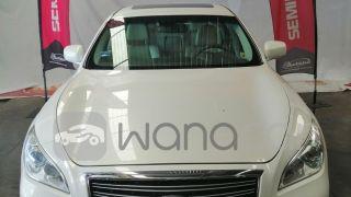 Autos usados-Infiniti-Q70