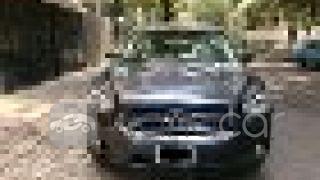 Autos usados-Infiniti-QX60