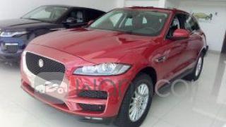 Autos usados-Jaguar-Jeep Patriot