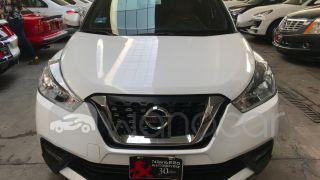 Autos usados-Nissan-Ibiza