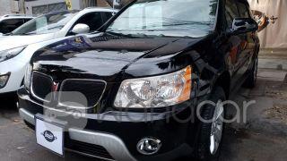 Autos usados-Pontiac-Torrent