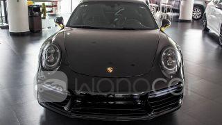 Autos usados-Porsche-911