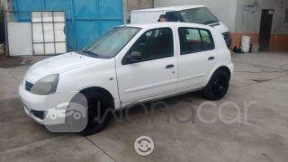 Venta Autos Usados en Naucalpan de Juárez - Seminuevos