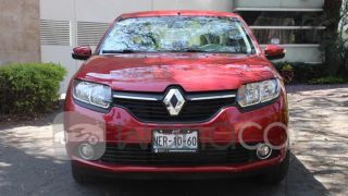 Autos usados-Renault-Logan