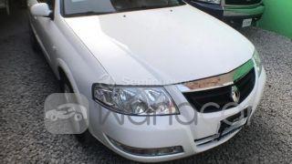 Autos usados-Renault-Scala