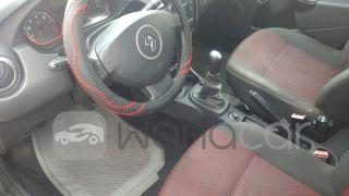 Autos usados-Renault-Stepway