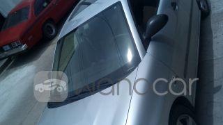Autos usados-Seat-Cordoba