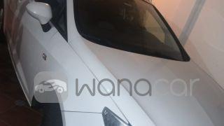 Autos usados-Seat-Ibiza