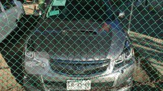 Autos usados-Subaru-Legacy