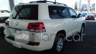 Autos usados-Toyota-Land Cruiser