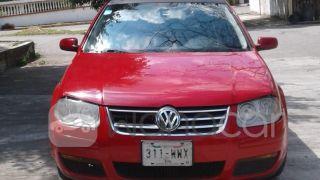 Autos usados-Volkswagen-Jetta