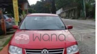 Autos usados-Volkswagen-Jetta Clasico