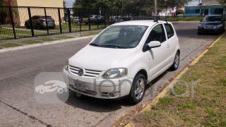 Autos usados-Volkswagen-Lupo