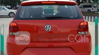 Autos usados-Volkswagen-Polo