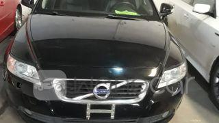 Autos usados-Volvo-S40