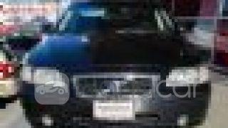 Autos usados-Volvo-S60