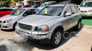 Autos usados-Volvo-XC90